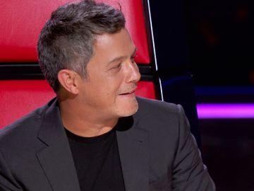 El talento regresa con 'La Voz' 2020 este viernes a las 22 horas en Antena 3