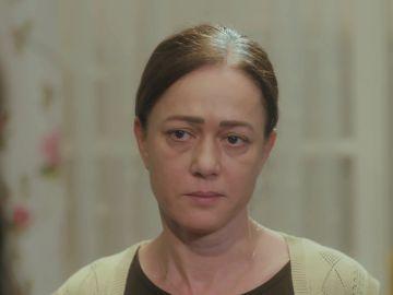 Avance de 'Mujer': Sirin consigue que Hatice eche a Bahar de su casa