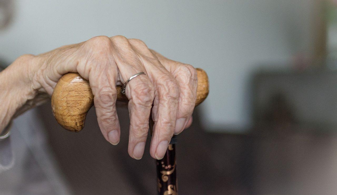 Abuelos de España pide a Pedro Sánchez ayuda para frenar coronavirus en residencias
