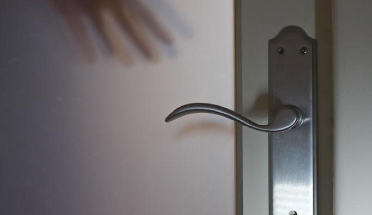 Detenidos dos ladrones que asaltaban mujeres en Vigo