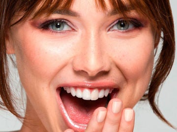 5 lanzamientos de maquillaje de las que te vas a enamorar