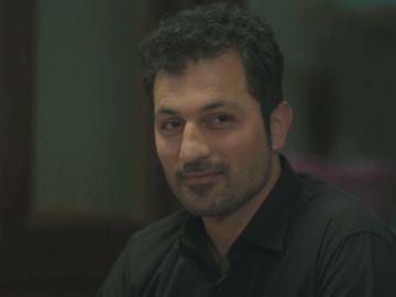 Arif revela ante Bahar su cara más desconocida