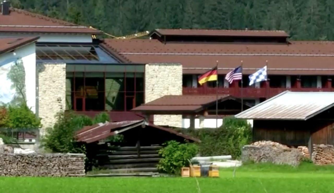 Una mujer contagia a 22 personas al saltarse el confinamiento para irse de bares en Alemania