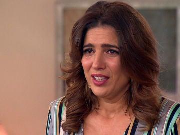 """Las sinceras disculpas de Irene con los hermanos Ordóñez: """"Tendré que encontrar la manera de perdonarme a mí misma"""""""
