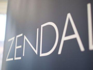 Zendal