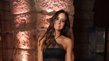 María Fernández-Rubíes