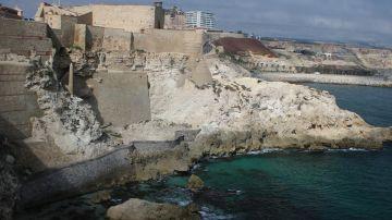 Día de Melilla 2020: ¿Por qué se celebra el 17 de septiembre?