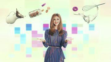 Manuela Velasco es Maica en la novena temporada de 'Amar es para siempre'