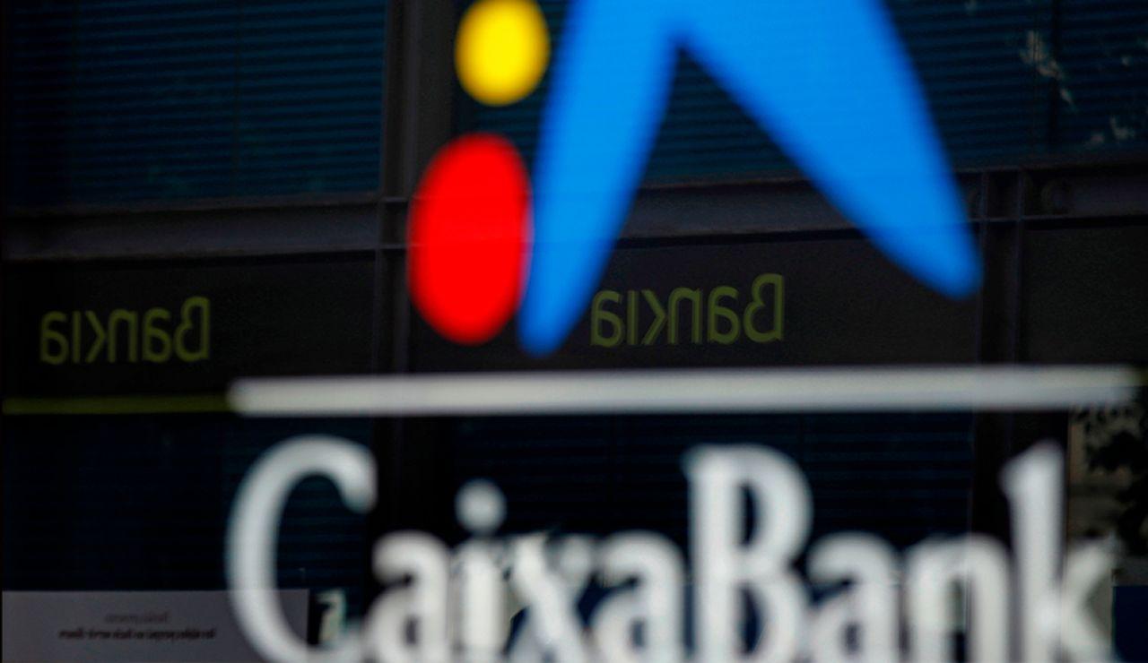 Cómo evitar que CaixaBank te cobre 240 euros desde octubre