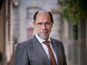 Joaquín Notario es Miguel Blázquez
