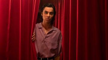 ¿Qué cambiará en este tercer episodio de 'Veneno' para su protagonista?
