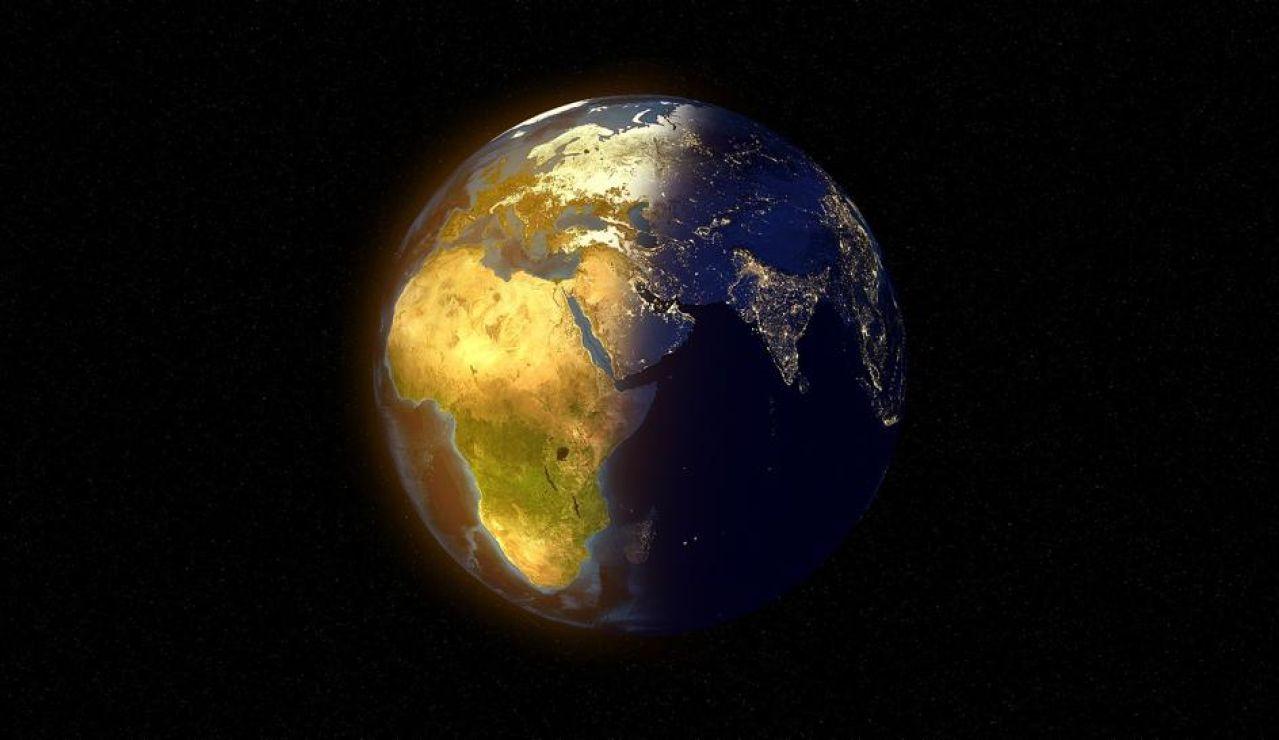 Equinoccio de otoño 2020: Equinoccio y solsticio, ¿en qué se diferencian?