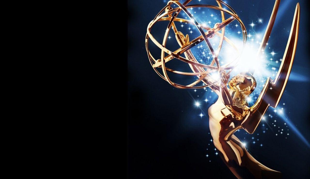 Horario y dónde ver la Gala de los Emmy 2020 en directo desde España