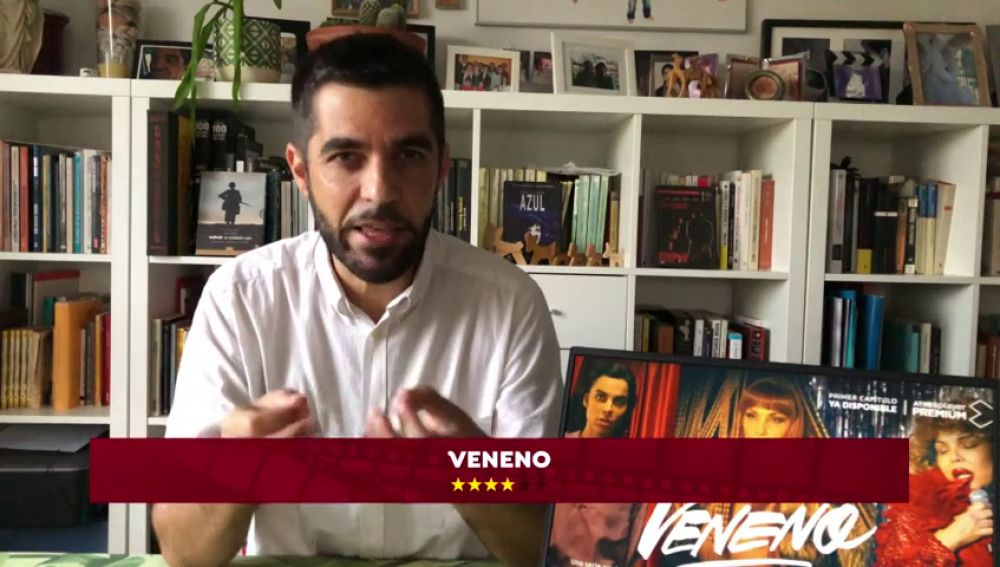 """""""Pinocho"""" y """"Uno para todos"""" protagonizan los estrenos de esta semana"""