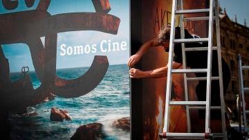 Festival San Sebastián 2020: Woody Allen, películas y todo lo que necesitas saber del festival de cine