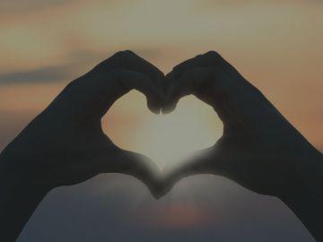 Día Mundial del Corazón 2020: Las enfermedades cardiovasculares más comunes en España y cómo evitarlas