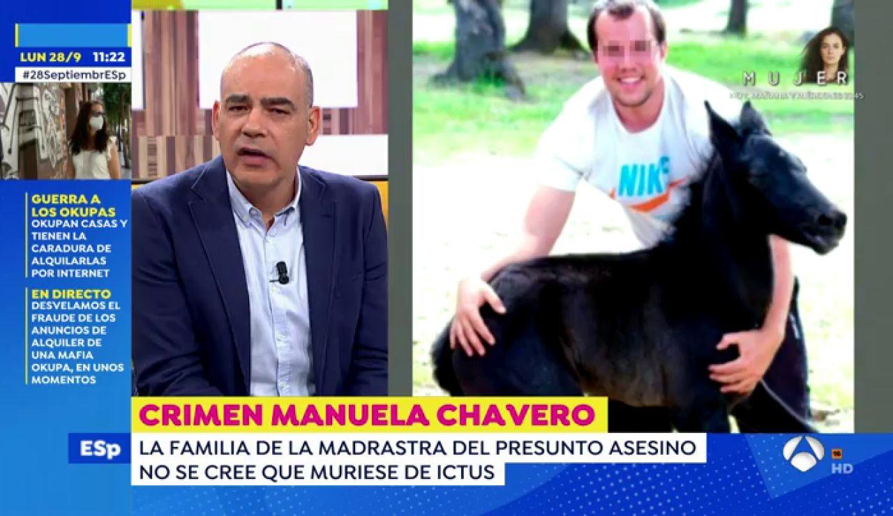 manuela_