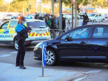 Coronavirus España: Confinamiento de Madrid, nuevos casos y muertes y última hora de la Covid-19