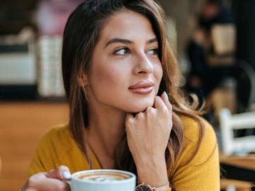 Día del café 2020: Propiedades y beneficios del café que no conocías