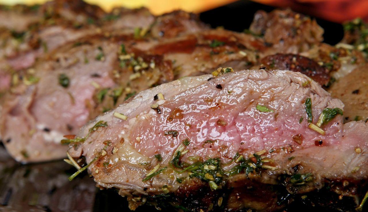Karlos Arguiñano desvela cuál es la carne con más sabor para cocinar