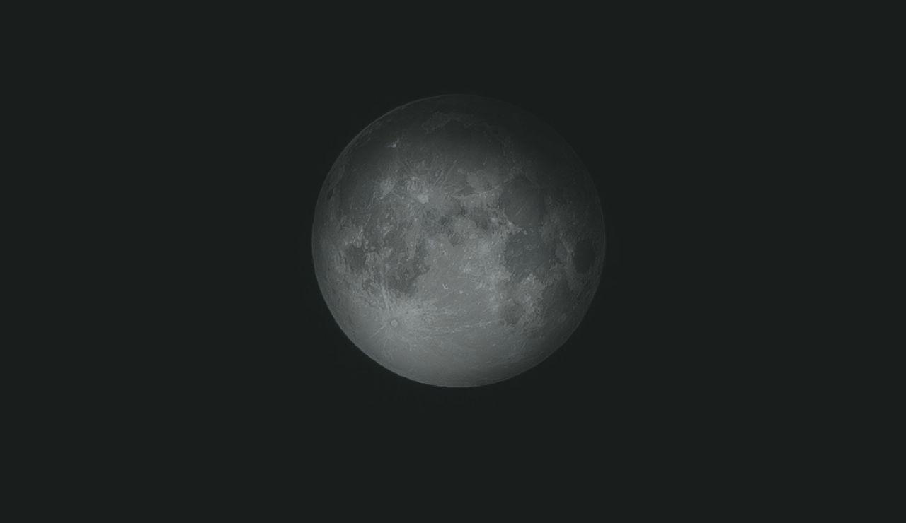 Calendario lunar de octubre 2020: Las fases de las lunas este otoño