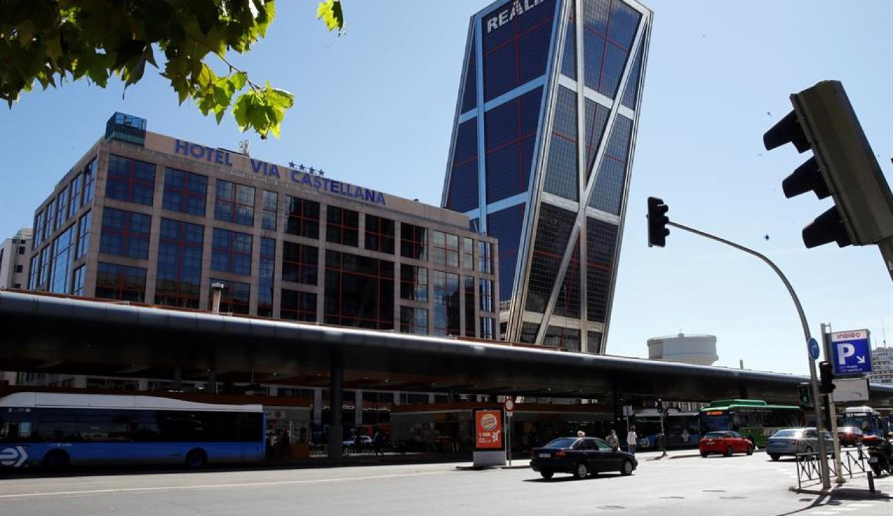 Cuándo entran en vigor las nuevas restricciones por el coronavirus en Madrid y otros 9 municipios