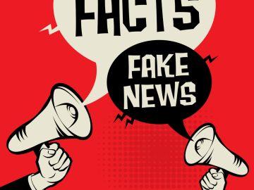 Bots y desinformación