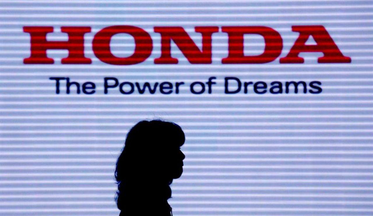 """Honda dejará el Mundial de Fórmula 1 a final de 2021: """"Al principio experimentamos dificultades"""""""