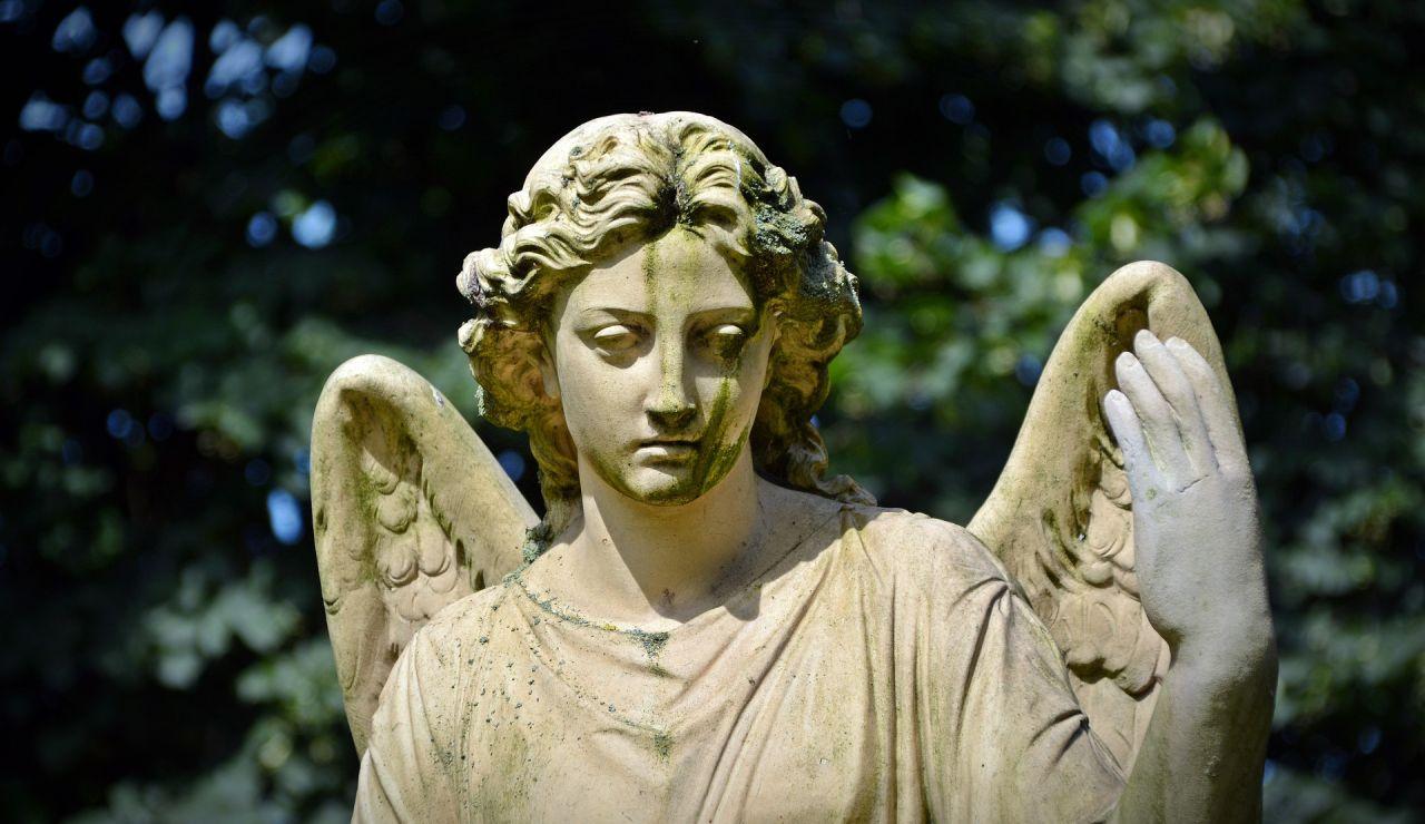 Santoral octubre 2020: Estos son los santos que se celebran en octubre