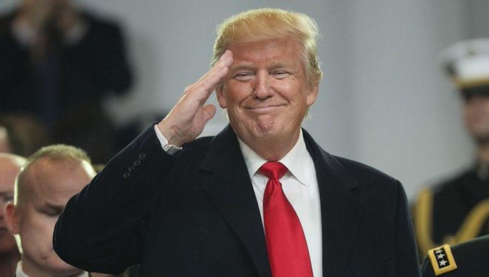 A3 Noticias Fin de Semana (04-10-20) Donald Trump podría ser dado de alta este lunes, según el equipo médico que le trata de coronavirus