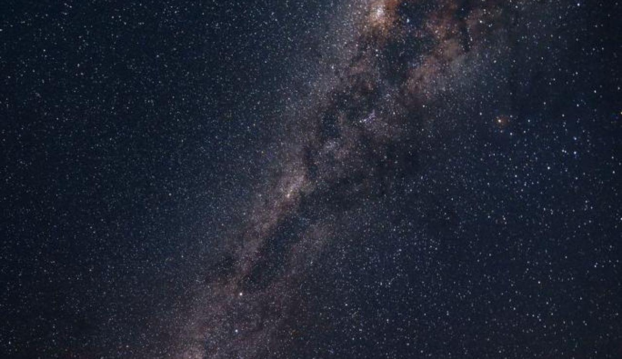 Dracónicas 2020: Todo lo que debes saber de la lluvia de estrellas del otoño