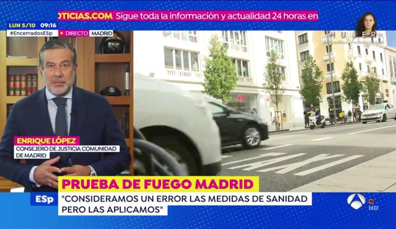 NUEVA MADRID