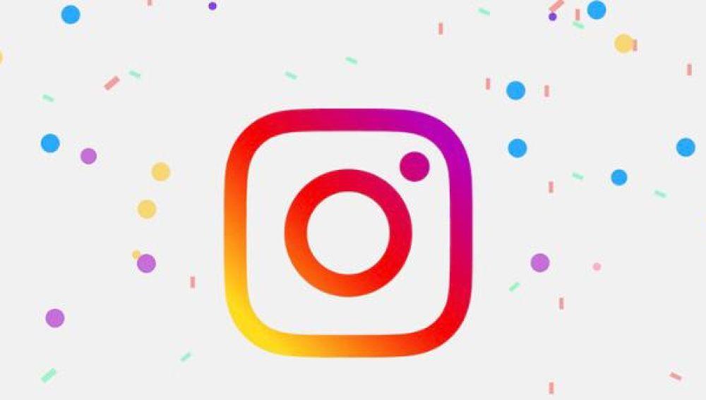 Instagram cumple 10 años