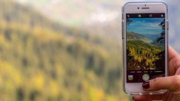 Instagram: 10 trucos de los 'influencers' para triunfar con tus fotos