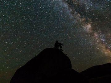 Dracónidas 2020: Cuándo y cómo ver la lluvia de estrellas de Dracónidas desde España