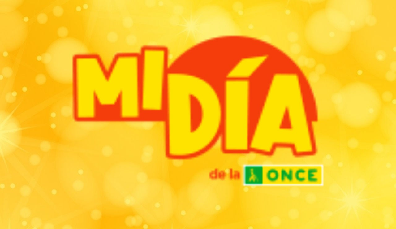 ONCE: Resultado del sorteo de Mi Día, Cupón Diario y Super Once hoy en directo