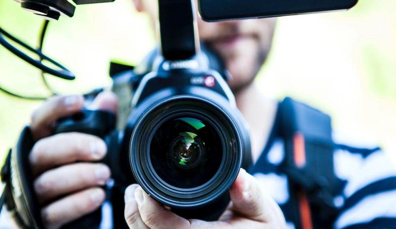 Cómo se ganan la vida los youtubers españoles de nivel medio-alto