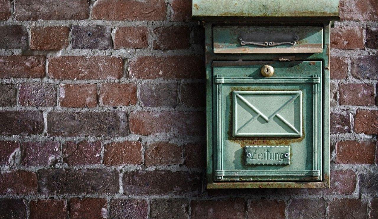 Día del Correo 2020: ¿Por qué deberías volver a escribir cartas?