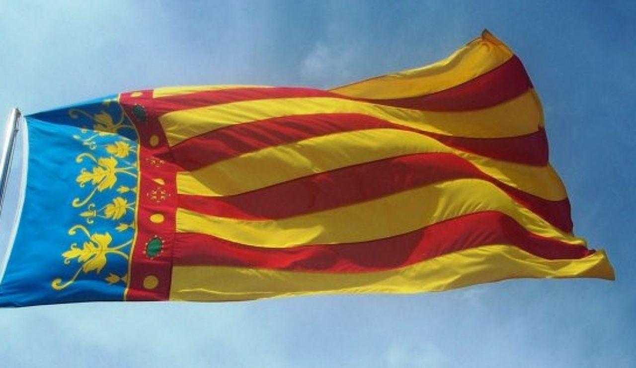 Día de la Comunidad Valenciana 2020: Origen y cómo celebrar el 9 de octubre a pesar del coronavirus
