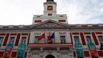 Se celebran 2 reuniones en paralelo para cerrar la propuesta en Madrid por coronavirus