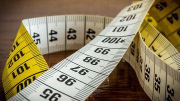 Día de la alimentación: ¿cómo detectar los Trastornos de la Conducta Alimentaria?