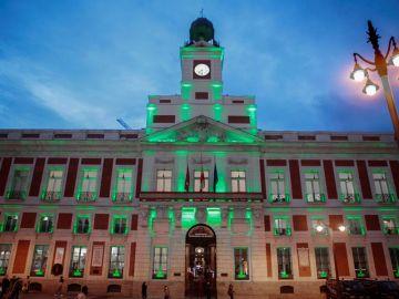 Madrid anunciará mañana nuevas restricciones tras el estado de alarma