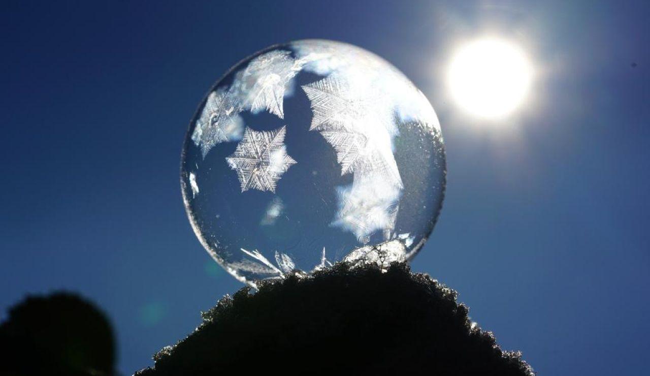 Horario de invierno 2020: ¿Cómo afecta el cambio de hora a tu cuerpo?