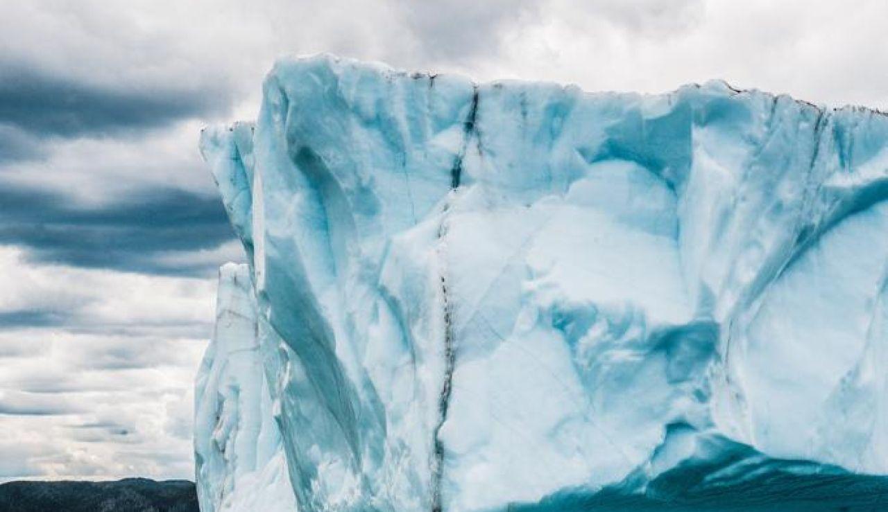 Día Mundial contra el cambio climático 2020: Las medidas y soluciones al cambio climático a día de hoy