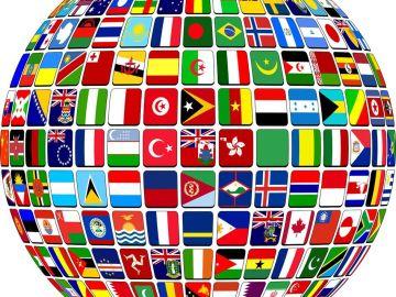 Día de las Naciones Unidas 2020: ¿Qué son las Naciones Unidas y cuál  es su origen? 
