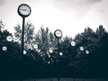 Cambio de hora 2020: Hoy toca adelantar el reloj una hora