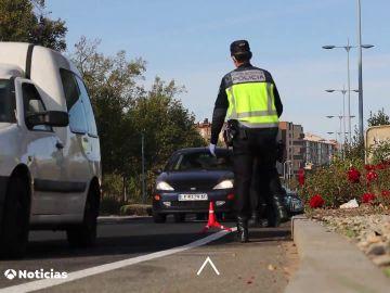 (23-10-20) Varias comunidades y la ciudad autónoma de Melilla piden a Sánchez el estado de alarma