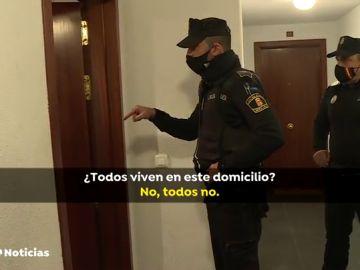 POLICIAOK