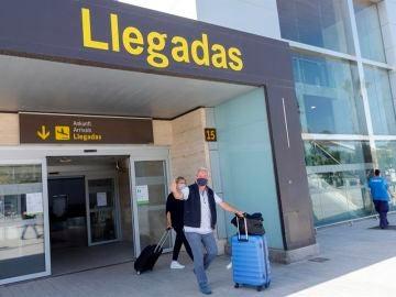 Canarias, la única comunidad autónoma sin toque de queda nocturno ante el coronavirus