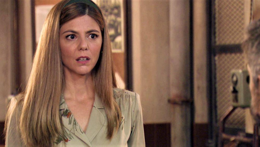 """Gorka sincera sus sentimientos a Maica: """"No he sido capaz de olvidarte"""""""